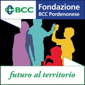 logo_FondazioneBCCPN